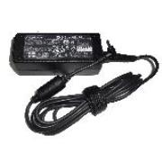 Asus Eee PC 1005HA Netbook AC Adapter / Battery Charger 40W