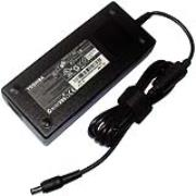Toshiba Satellite A305 AC Adapter / Battery Charger 120W