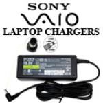 Sony Laptop Chargers